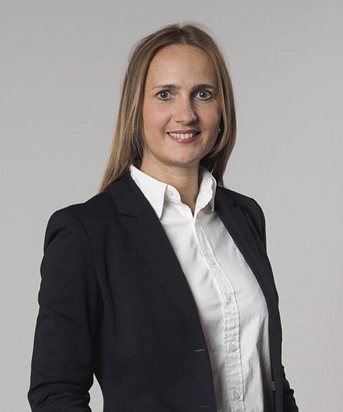 Kerstin Ammer