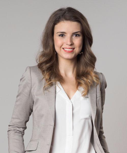 Katharina Di Marco