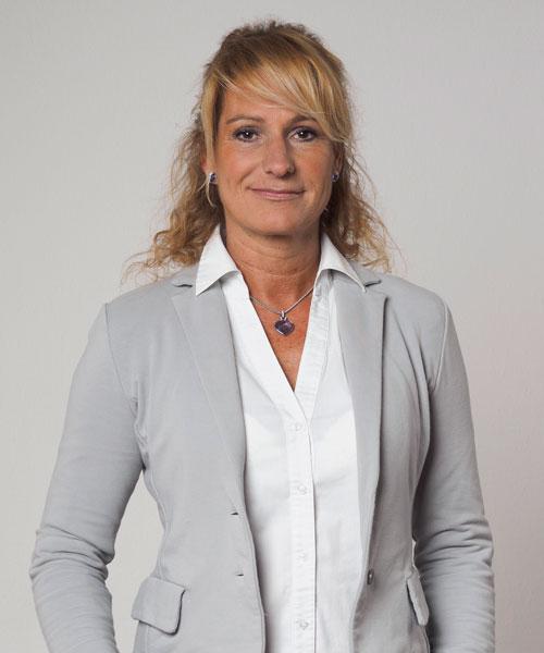 Daniela Lixl-Popp