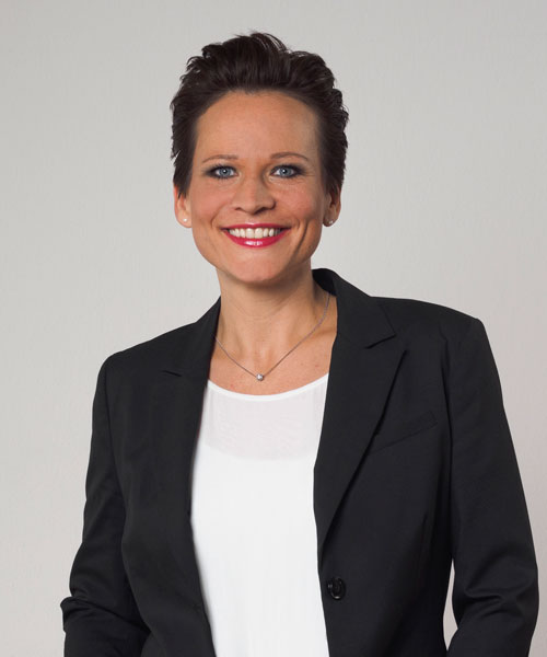 Simone Werner