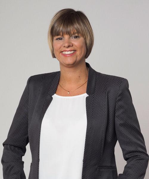 Annick Köhler