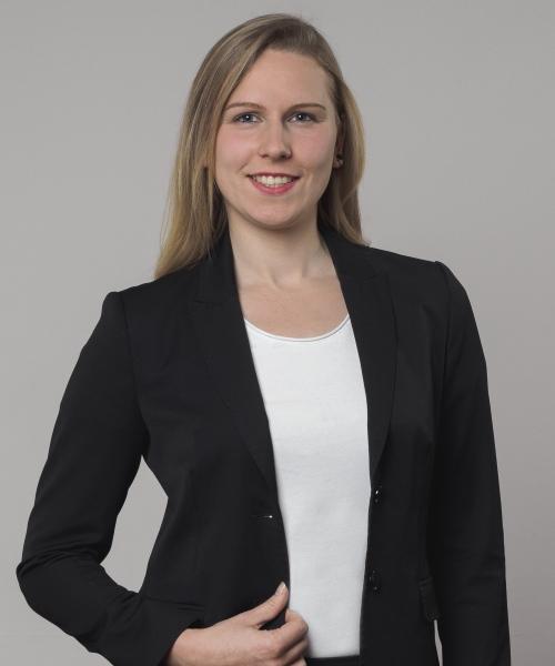 Kerstin Dlouhy
